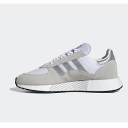 adidas Originals EF4397  MARATHON TECH 男士跑步运动鞋