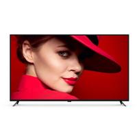 Redmi 红米 R70A 液晶电视 70寸 4K 黑色