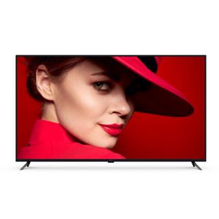 Redmi 红米 R70A 液晶电视 70寸 4K