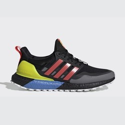 adidas 阿迪达斯 UltraBOOST AllTerrain 男款跑步运动鞋