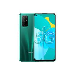 HONOR 荣耀 30S 5G智能手机 8+128GB