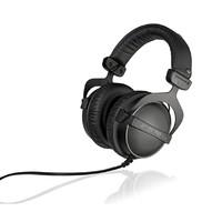Beyerdynamic 拜亚动力 DT 770 PRO 录音室耳机