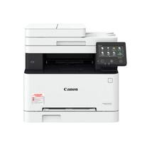 Canon 佳能 MF635Cx 彩色激光多功能一体机