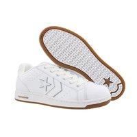 美国直邮Converse匡威One Star男士小白鞋低帮板鞋休闲百搭运动鞋