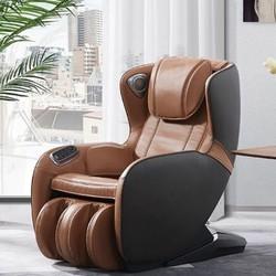 KUKa 顾家家居 PTDK802FY 家用多功能按摩椅
