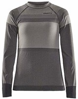 Craft 女式保暖强度 红标活力 运动保暖内衣 XS码史低 含税294.576元