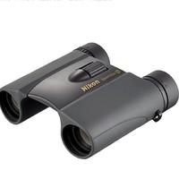 Nikon 尼康 Sportstar EX 8x25 便携望远镜