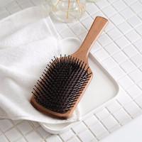 Kavar 米良品 梳气囊美发梳子