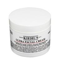 Kiehl's 科颜氏 高保湿面霜 125ml