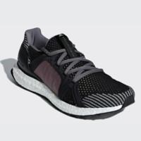 adidas 阿迪达斯 smc UltraBOOST 女子运动鞋