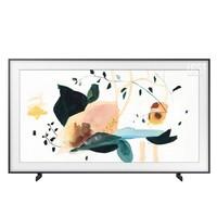 历史低价:SAMSUNG 三星 LS03系列 QA65LS03TAJXXZ 65英寸 4K 液晶电视