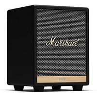 中亚Prime会员:Marshall 马歇尔 Uxbridge Voice 智能音箱