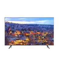 SAMSUNG 三星 UA75TU8800JXXZ 液晶电视 75寸 4K