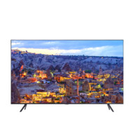 SAMSUNG 三星 TU8800系列 UA75TU8800JXXZ 75英寸 4K超高清液晶电视