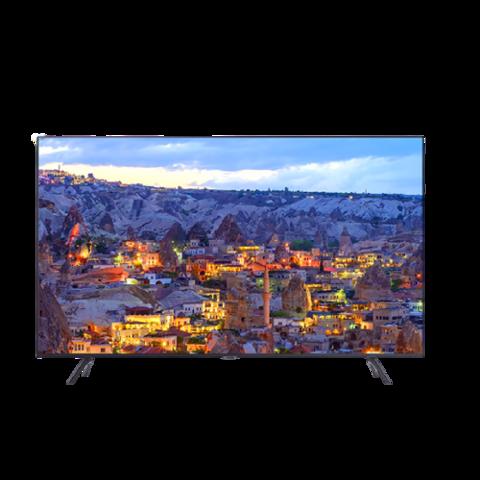 三星(SAMSUNG) UA75TU8800JXXZ 75英寸4K超高清HDR物联IoT人工智能教育资源液晶平板电视机