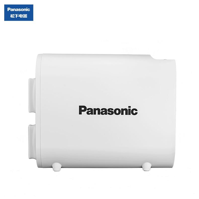 Panasonic 松下 TK-NRX0W 厨下式纯水机 400G流量