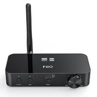 我的国货之光 篇四:质享生活,高清影视音乐HiFi设备篇2