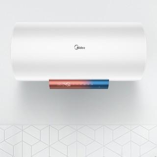 Midea 美的  F6030-J3S(HEY) 60升 电热水器
