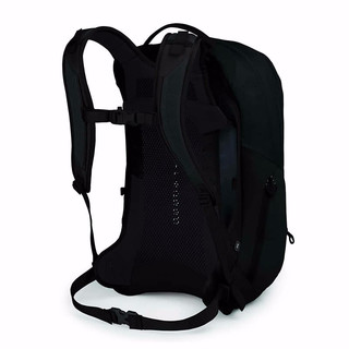 OSPREY TRAVEL旅行系列 Radial 光线 34 男士旅行背包