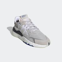 adidas 阿迪达斯 三叶草 NITE JOGGER EG2715 男女鞋经典运动鞋