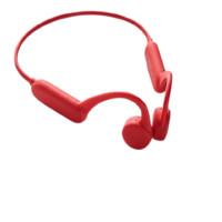 为运动发烧!听音乐不入耳: 南卡Runner Pro骨传导无线耳机上手