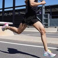 BMAI 必迈 Mile 42k惊碳 专业马拉松碳板鞋