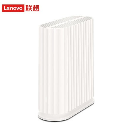 Lenovo 联想 个人云存储 A1 单盘位 4T版