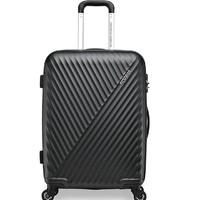 AMERICAN TOURISTER 美旅 4200247 男女款行李箱