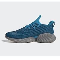 adidas 阿迪达斯  BD7112 alphabounce instinct 男士跑步鞋