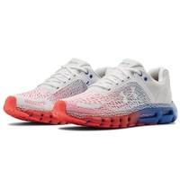 UNDER ARMOUR 安德玛 Infinite 2 3022587 男子跑步鞋