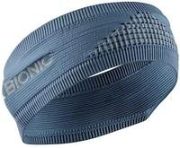 X-Bionic 头带 4.0 防汗带 抹胸头巾