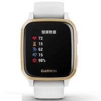 Garmin 佳明 Venu Sq 运动智能手表