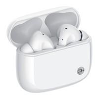 ZMI 紫米 PurPods Pro 入耳式真无线蓝牙降噪耳机 白色