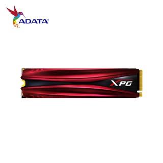 ADATA 威刚 SX8200 Pro M.2 PCIe NVMe SSD固态硬盘  512GB