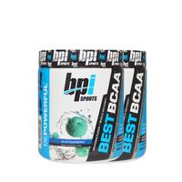 天猫双11现货第一波:BPI Sports bcaa 300g