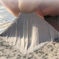kavar 米良品 家用防水补漏胶带 5cm*5m