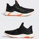 神价格:adidas 阿迪达斯 edge xt 男子跑步鞋 *4件 196元包邮(需用券,合49元/件)