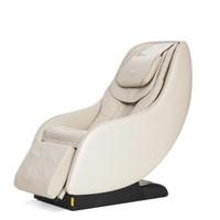momoda 摩摩哒 RT5850S 按摩椅
