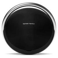 百亿补贴:Harman Kardon 哈曼卡顿 Onyx 音乐行星 无线蓝牙音响