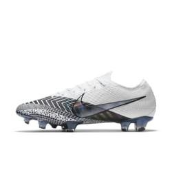 NIKE 耐克 Vapor 13 Elite MDS FG CJ1295 中性硬质草地足球鞋