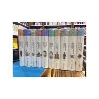 《讲谈社:中国的历史》(共10册)精装版