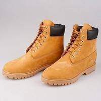 TOREAD 探路者  TFMF91752 男款保暖休闲靴