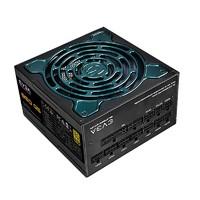 EVGA G5 额定850W 电源