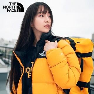 THE NORTH FACE 北面 1996 Nuptse NUPTSE JACKET 男女款羽绒服