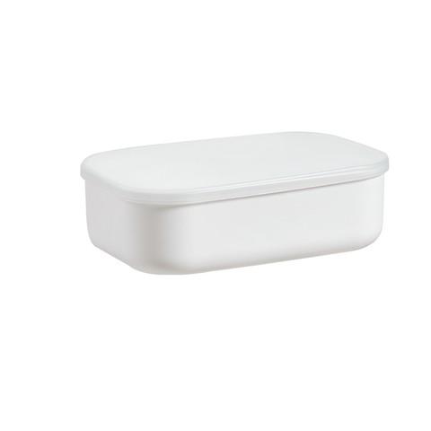 ORANGE PEEL CAT 橘皮猫 桌面收纳盒 2.2L