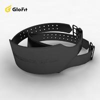 Glofit GFHY004 健身护腰