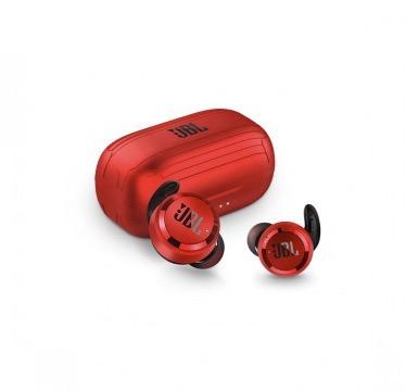 JBL T280 TWS 真无线蓝牙耳机