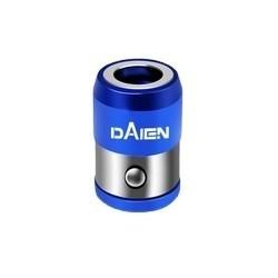 戴恩工具 蓝白强力磁环 1个
