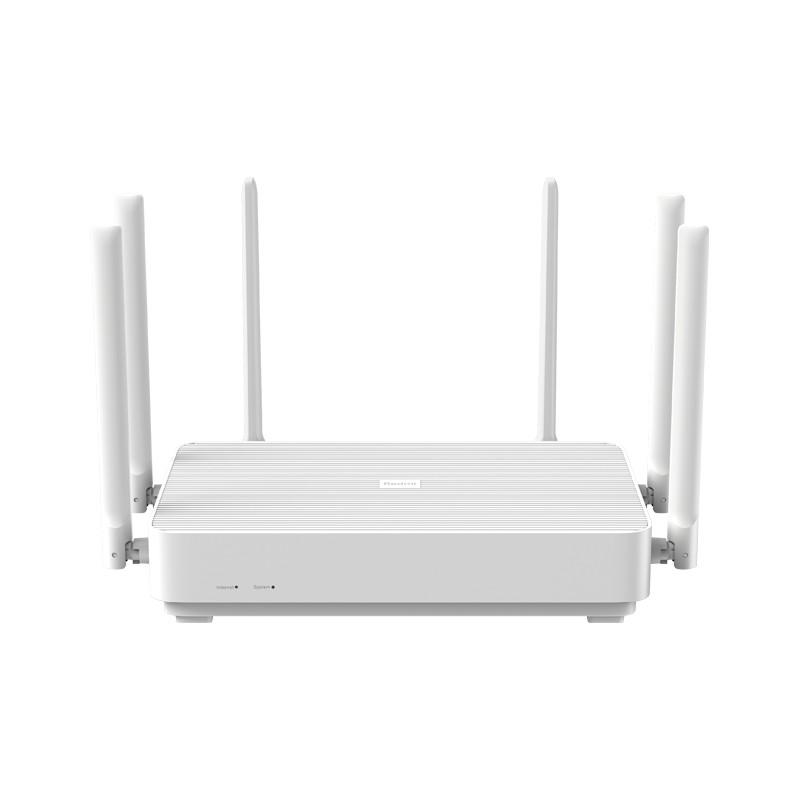 Redmi 红米 AX6 WiFi 6 无线路由器