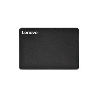 Lenovo 联想 拯救者系列 固态硬盘 1TB SATA接口 2.5英寸